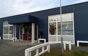 Sluiting vestiging Groningen - Welzijnszorg Groei! Stadskanaal