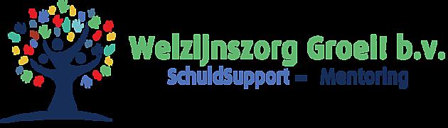 Homepage - Welzijnszorg Groei! Stadskanaal