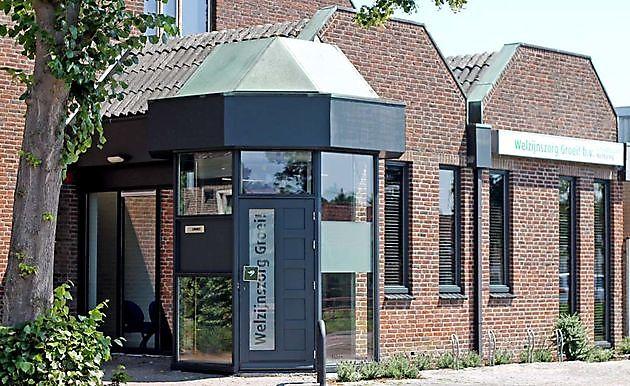 Contactgegevens - Welzijnszorg Groei! Stadskanaal