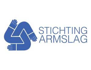 Stichting Armslag - Welzijnszorg Groei! Stadskanaal