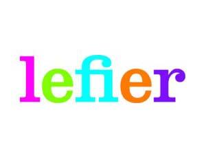 Lefier - Welzijnszorg Groei! Stadskanaal