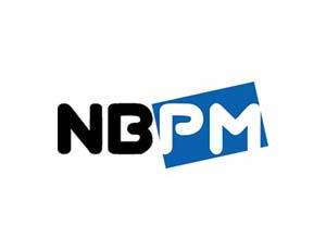 NBPM - Welzijnszorg Groei! Stadskanaal