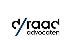Draad Advocaten - Welzijnszorg Groei! Stadskanaal