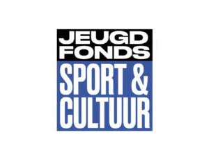 Jeugdfonds Sport & Cultuur - Welzijnszorg Groei! Stadskanaal