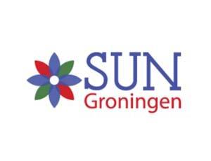 SUN Groningen - Welzijnszorg Groei! Stadskanaal