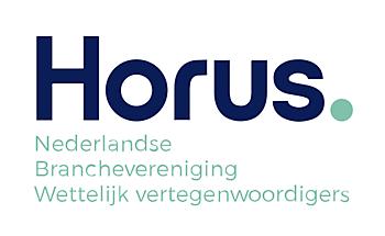 Horus - Welzijnszorg Groei! Stadskanaal